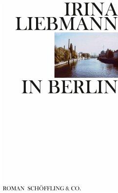 In Berlin - Liebmann, Irina