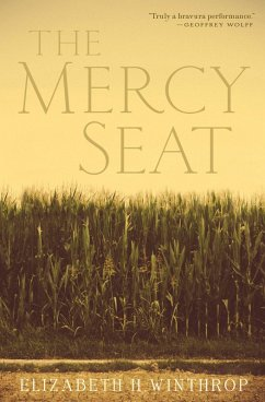 The Mercy Seat (eBook, ePUB)