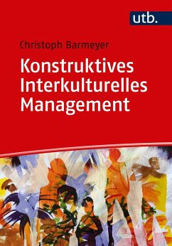 Konstruktives Interkulturelles Management