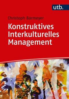 Konstruktives Interkulturelles Management