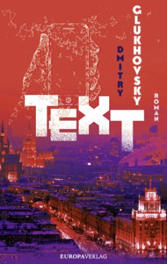 TEXT - Glukhovsky, Dmitry