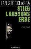 Stieg Larssons Erbe