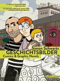 Geschichtsbilder - Comics & Graphic Novels