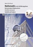 Mathematik für die Einführungsphase - Kerncurriculum Niedersachsen
