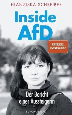 Inside AFD - Schreiber, Franziska