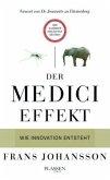 Der Medici-Effekt
