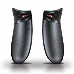 Xbox One Quickshot Grips mit Trigger Lock