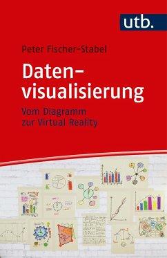 Datenvisualisierung - Fischer-Stabel, Peter