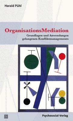OrganisationsMediation - Pühl, Harald