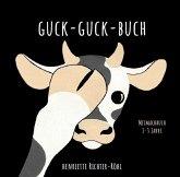 Guck-Guck-Buch