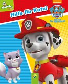 PAW Patrol: Hilfe für Katzi