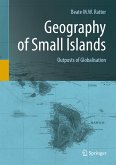 Geography of Small Islands (eBook, PDF)
