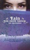 Kain - Der erste Vampir (eBook, ePUB)