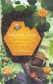 Swarm Tree (eBook, ePUB)