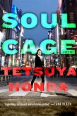 Soul Cage (eBook, ePUB)
