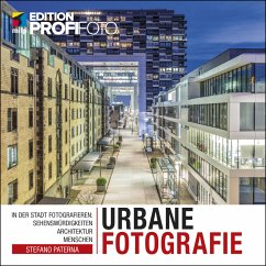 Urbane Fotografie - Paterna, Stefano