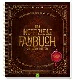 Das inoffizielle Fanbuch zu Harry Potter