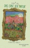 Legenden aus Mornefey - Das Erbe der Natur