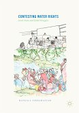 Contesting Water Rights (eBook, PDF)