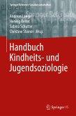 Handbuch Kindheits- und Jugendsoziologie (eBook, PDF)