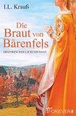 Die Braut von Bärenfels (eBook, ePUB)