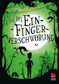 Die Ein-Finger-Verschwörung (eBook, ePUB)