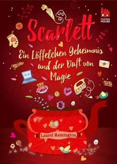 Scarlett Bd.1