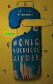 Honigkuckuckskinder (eBook, ePUB)