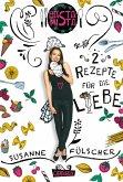 2 Rezepte für die Liebe / Pasta Mista Bd.2 (eBook, ePUB)