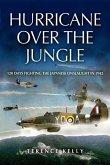Hurricane over the Jungle (eBook, ePUB)