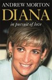 Diana (eBook, ePUB)