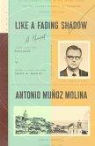 Like a Fading Shadow (eBook, ePUB)
