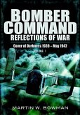 Bomber Command (eBook, ePUB)