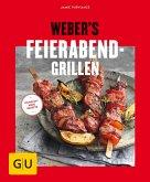 Weber's Feierabend-Grillen (eBook, ePUB)