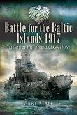 Battle for the Baltic Islands 1917 (eBook, ePUB)