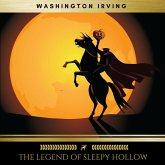The Legend of Sleepy Hollow (MP3-Download)