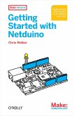 Getting Started with Netduino (eBook, ePUB)