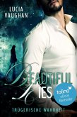 Beautiful Lies (eBook, ePUB)