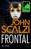 Frontal (eBook, ePUB)
