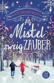 Mistelzweigzauber (eBook, ePUB)