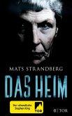Das Heim (eBook, ePUB)