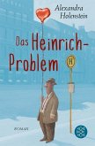 Das Heinrich-Problem (eBook, ePUB)