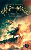 Map of Magic – Die Prophezeiung des magischen Stroms (Bd. 4) (eBook, ePUB)