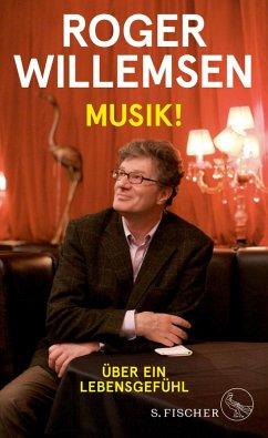 Musik! (eBook, ePUB)