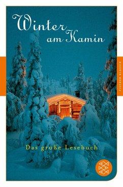 Winter am Kamin (eBook, ePUB)
