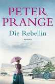 Die Rebellin (eBook, ePUB)