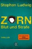 Zorn - Blut und Strafe / Hauptkommissar Claudius Zorn Bd.8 (eBook, ePUB)