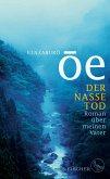 Der nasse Tod (eBook, ePUB)