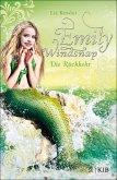 Die Rückkehr / Emily Windsnap Bd.4 (eBook, ePUB)