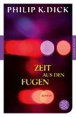 Zeit aus den Fugen (eBook, ePUB)